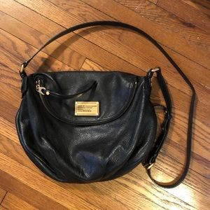 Marc by Marc Jacobs Crossbody Satchel
